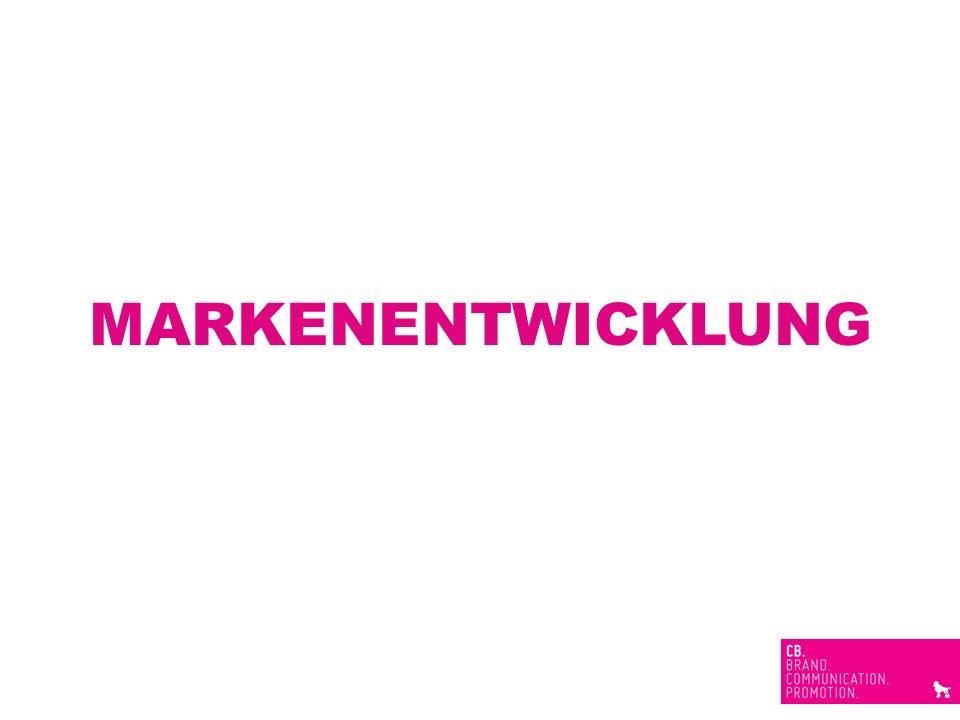 PRÄSENTATION GRAZ TITEL MARKENENTWICKLUNG