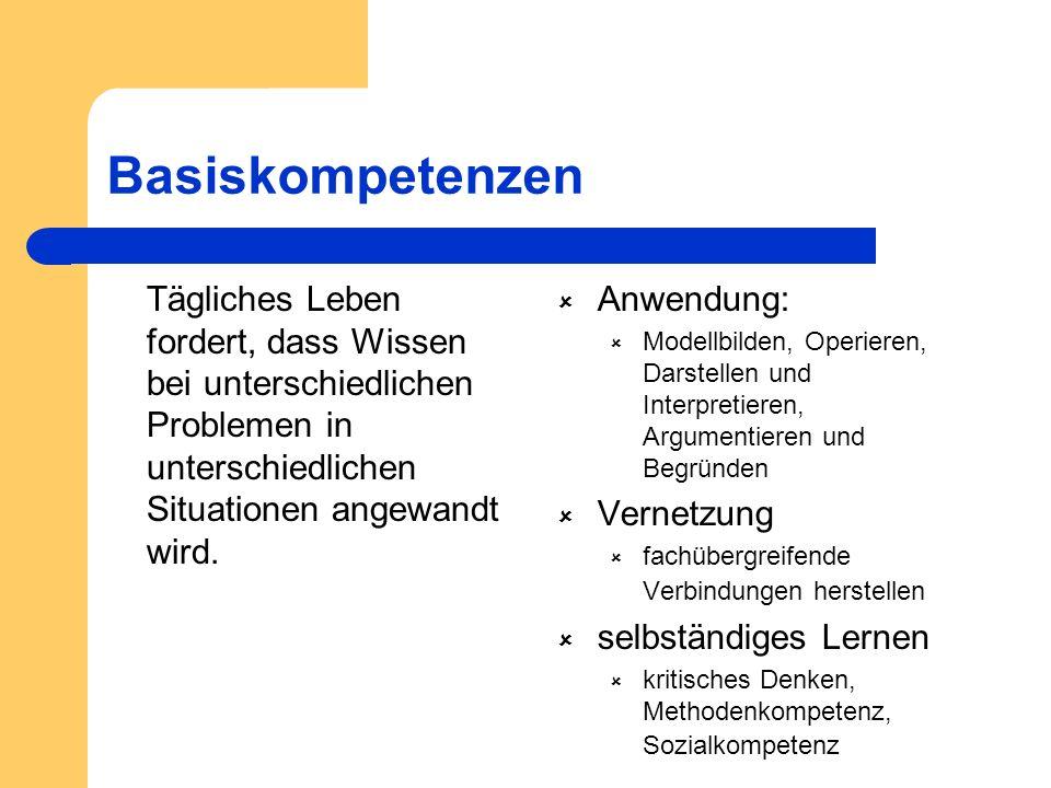 Beispiel: Verbindung der vier Grundrechnungsarten Station 1 : Rechenpuzzle Station 2 : Rechendomino Station 3 : Reihenfolge beim Rechnen Station 4 : Rechnungen mit und ohne Klammern Station 5 : Rechengesetze Station 6 : Überprüfung von Rechengesetzen