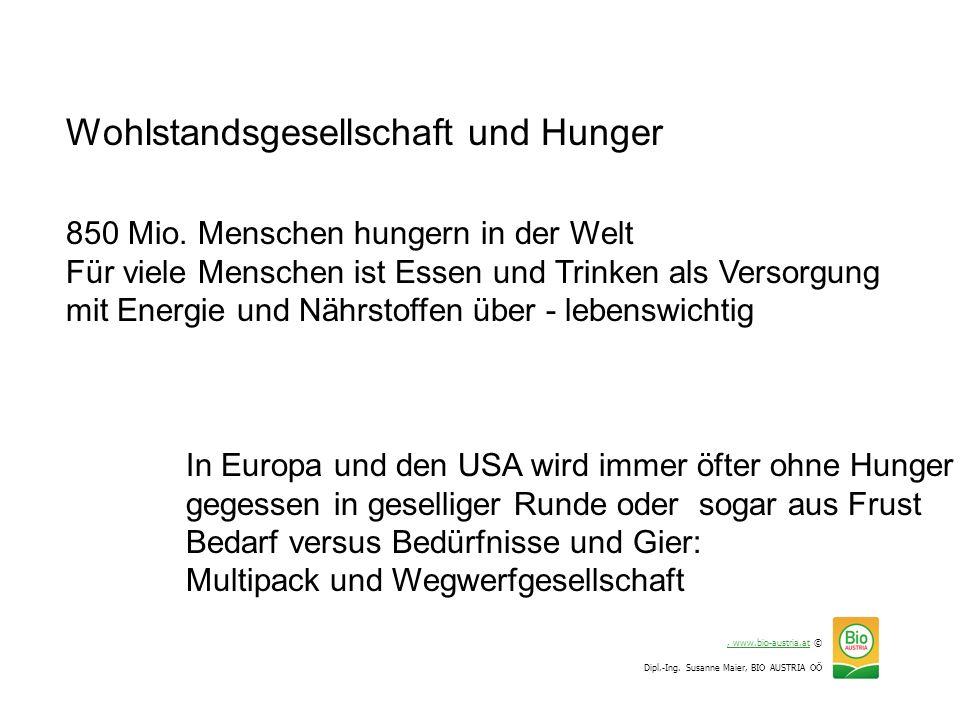 , www.bio-austria.at, www.bio-austria.at © Dipl.-Ing.