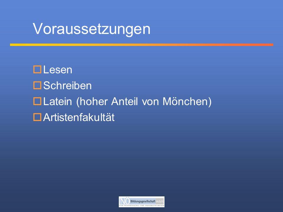 Fachhochschule Wr. Neustadt