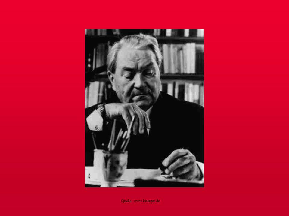 Carlo Schmid Politiker