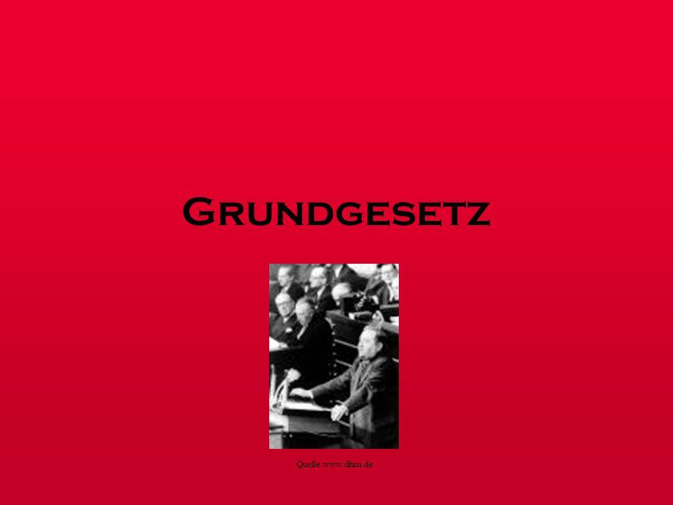 Lebenslauf berufliches Schmid zog für vier freiwillige Jahre in den Ersten Weltkrieg -> 1914 –1918 Er studierte Rechts- und Staatswissenschaften in Tü