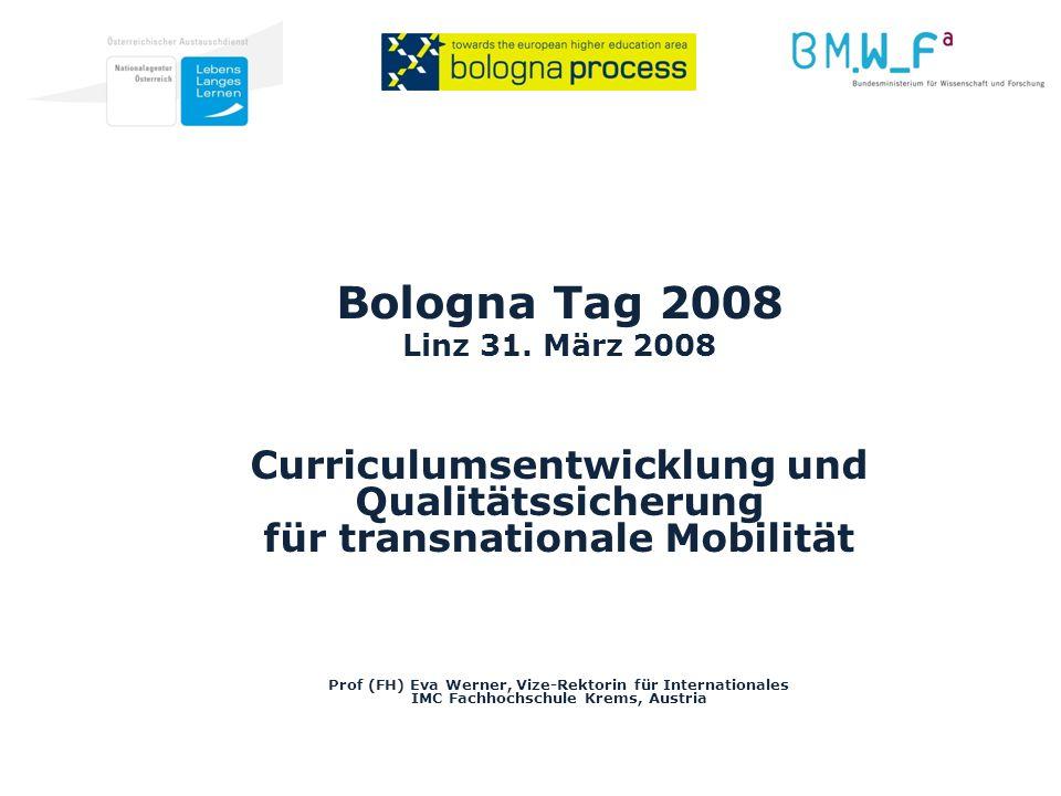 Bologna Tag 2008 Linz 31.