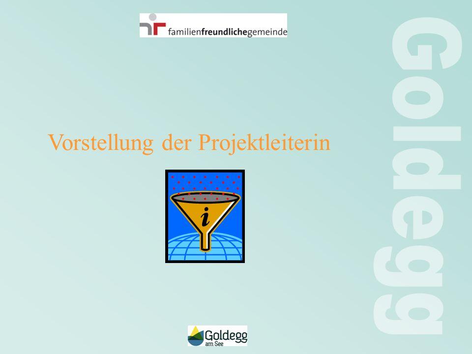 Gemeinden mit Grundzertifikat Stadt/Markt/GemeindeStadt/Markt/Gemeinde BezirkBezirk BundeslandBundesland Ew.Ew. VerleihungVerleihung GemeindeMühlbach