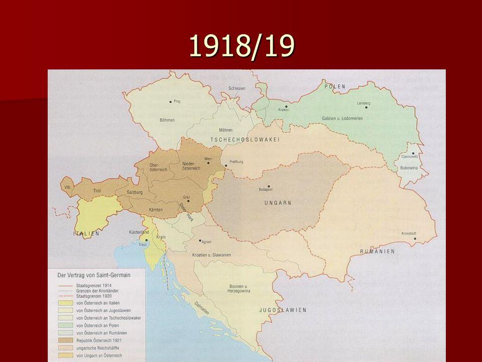 1918/19
