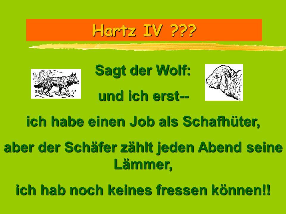 Der neueste Streich der schweizer Polizei!!.Achtung, diese Radarfallen sind sehr unauffällig !!.