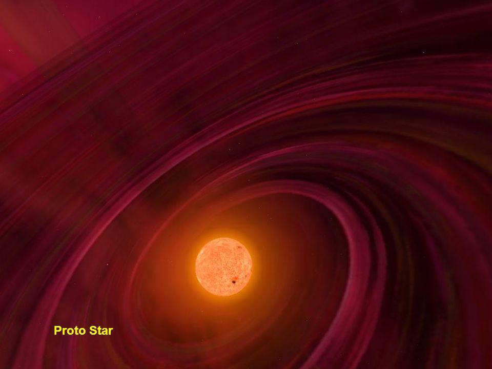 M42: Orion-Nebel