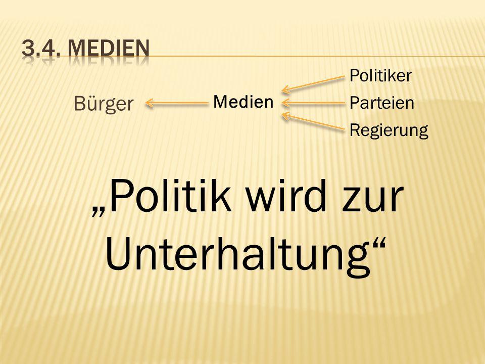 die Ursachen sind einerseits in der Arbeit des Bundestages zu sehen und andererseits in der Arbeit von Regierung und Verwaltung: viele Prozesse in der