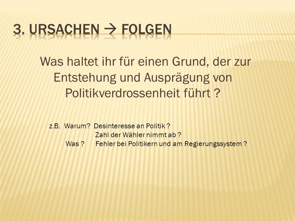 http://www.inidia.de/demokratieverdrossenheit.htm http://de.wikipedia.org/wiki/Politikverdrossenheit http://www.stangl.eu http://www.bpb.de http://wahl-fang.de http://www.politik.de http://www.politikwissen.de http://www.tuefo.de/forums/politik-wirtschaft/ http://www.meetinx.de/cgi-bin/fo3/wwb.cgi?_TID=6845 http://www.sueddeutsche.de/deutschland/artikel/647/90557/1/