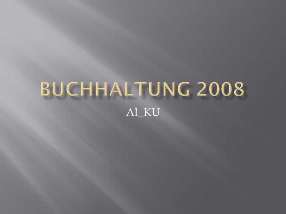 Al_KU