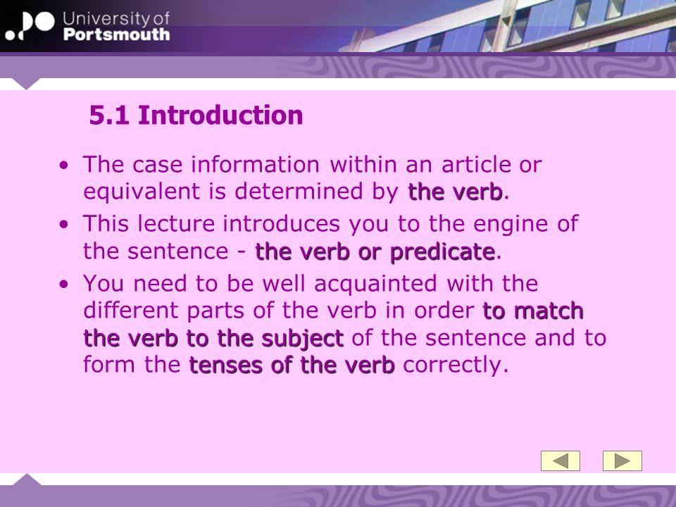 5.12 Present tense: zeichnen SingularSingular ich zeichne:ich zeichne: I draw du zeichnest:du zeichnest: you draw Sie zeichnen:Sie zeichnen: you draw (= formal) er/sie/es zeichnet:er/sie/es zeichnet: he/she/it draws PluralPlural wir zeichnen:wir zeichnen: we draw ihr zeichnet:ihr zeichnet: you draw (= inf.) Sie zeichnen:Sie zeichnen: you draw (= formal) sie zeichnen:sie zeichnen: they draw