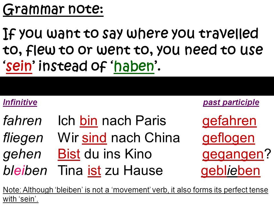 Sonja Meyer Domsheide 23 45127 Essen Deutschland Liebe Sonja, Wohin bist du im Sommer ? Ich bin nach Österreich. Meine Schwester Julia ist mit dem Zug