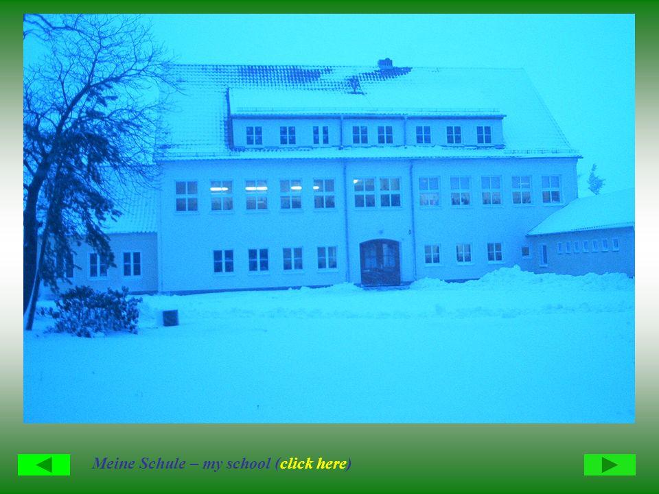 Meine Schule – my school (click here)