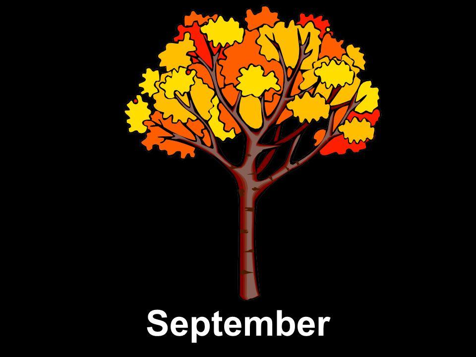 Im Herbst
