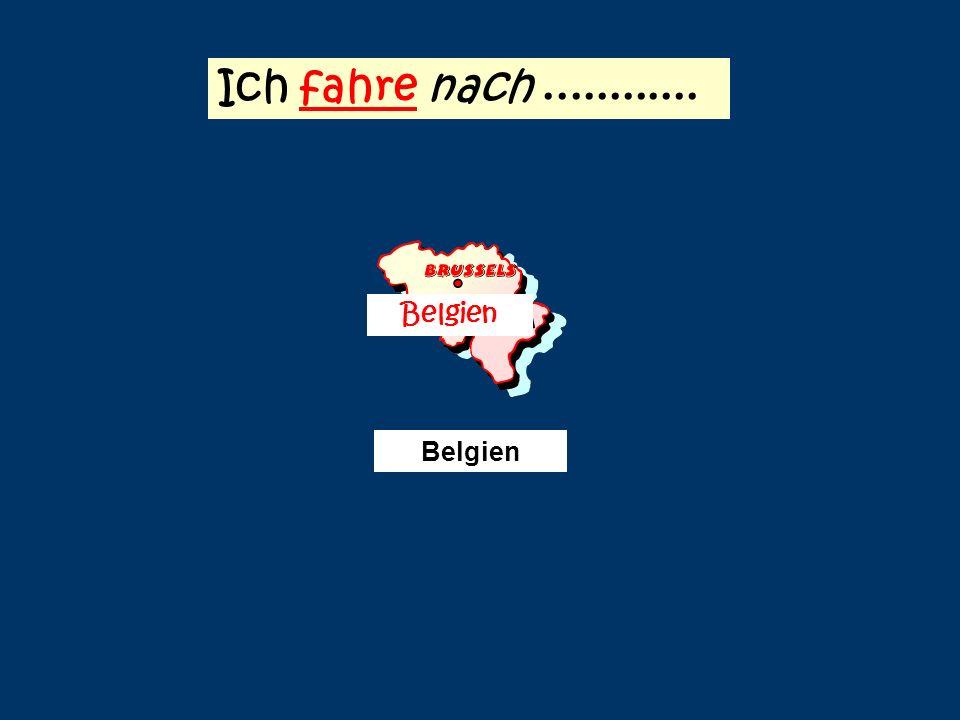 DeutschlandFrankreichSchottland ÖsterreichNorwegenEnglandSchweden GriechenlandItalienSpaniendie Schweiz