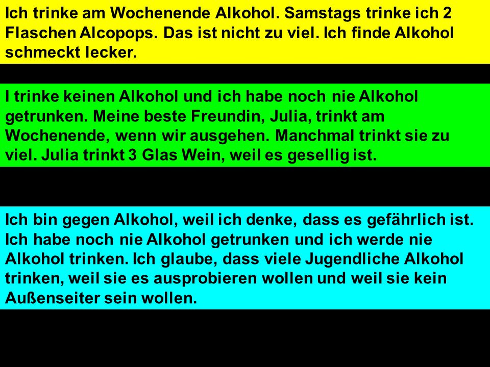 Look at this – out of 4 make 1! Jugendliche wenn betrunkenes trinkenAlkohol man Ichdenke,dass Ichdenke. JugendlicheAlkoholtrinken,weil machtSpaßist es