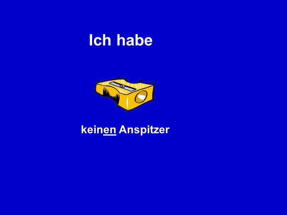 TaschenrechnerKuliBleistiftKlebstift RadiergummiFedermappeSchere BuchHeftLinealBuntstifte
