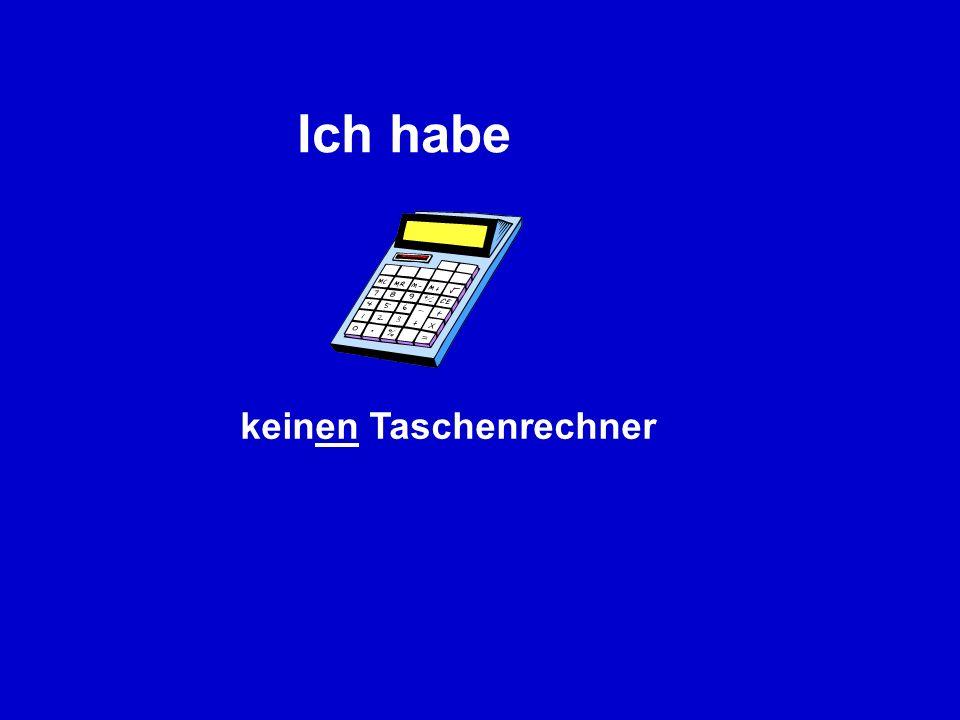 KuliBleistiftKlebstift RadiergummiAnspitzerFedermappeSchere BuchHeftLinealBuntstifte