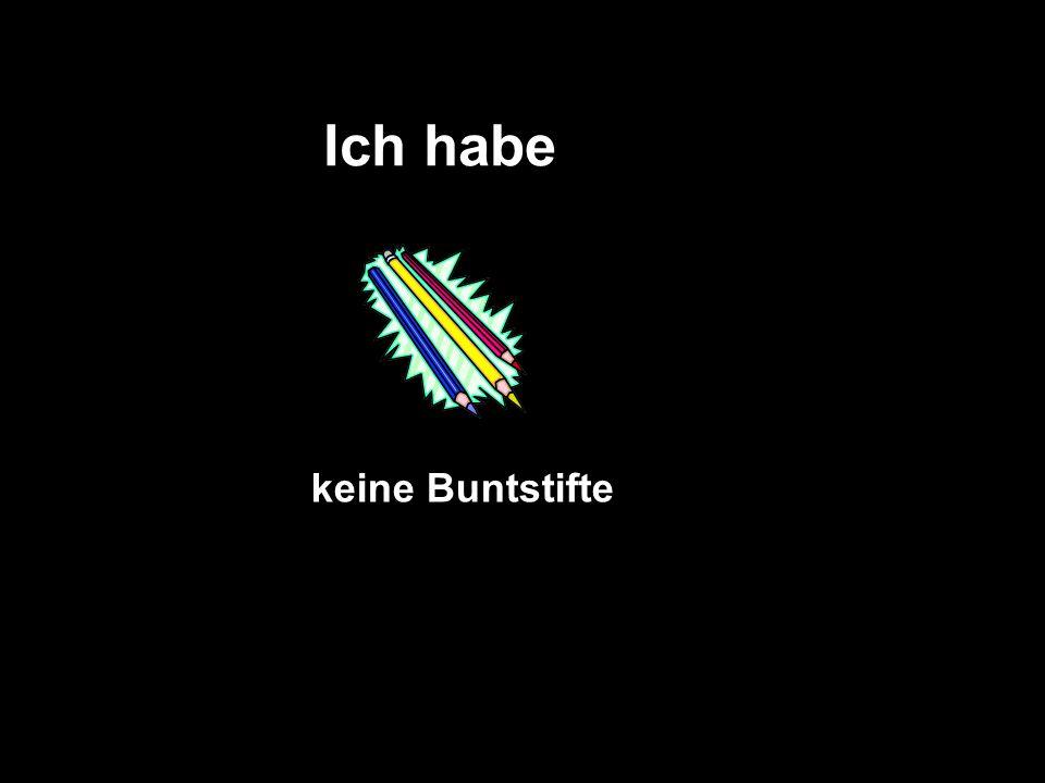 TaschenrechnerKuliBleistiftKlebstift RadiergummiAnspitzerFedermappeSchere BuchHeftLineal