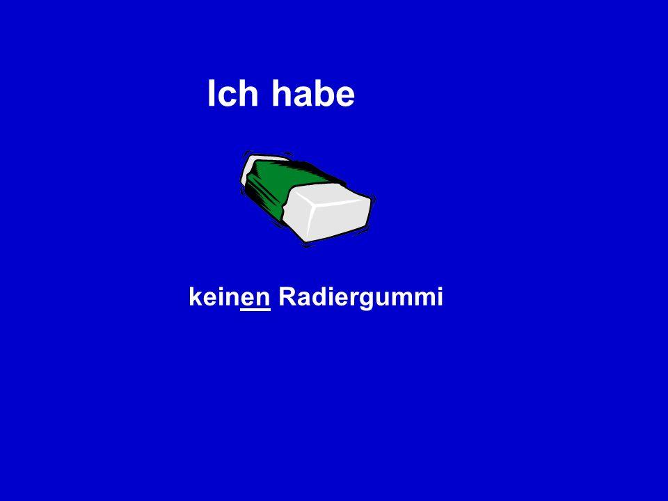 TaschenrechnerKuliBleistiftKlebstift AnspitzerFedermappeSchere BuchHeftLinealBuntstifte