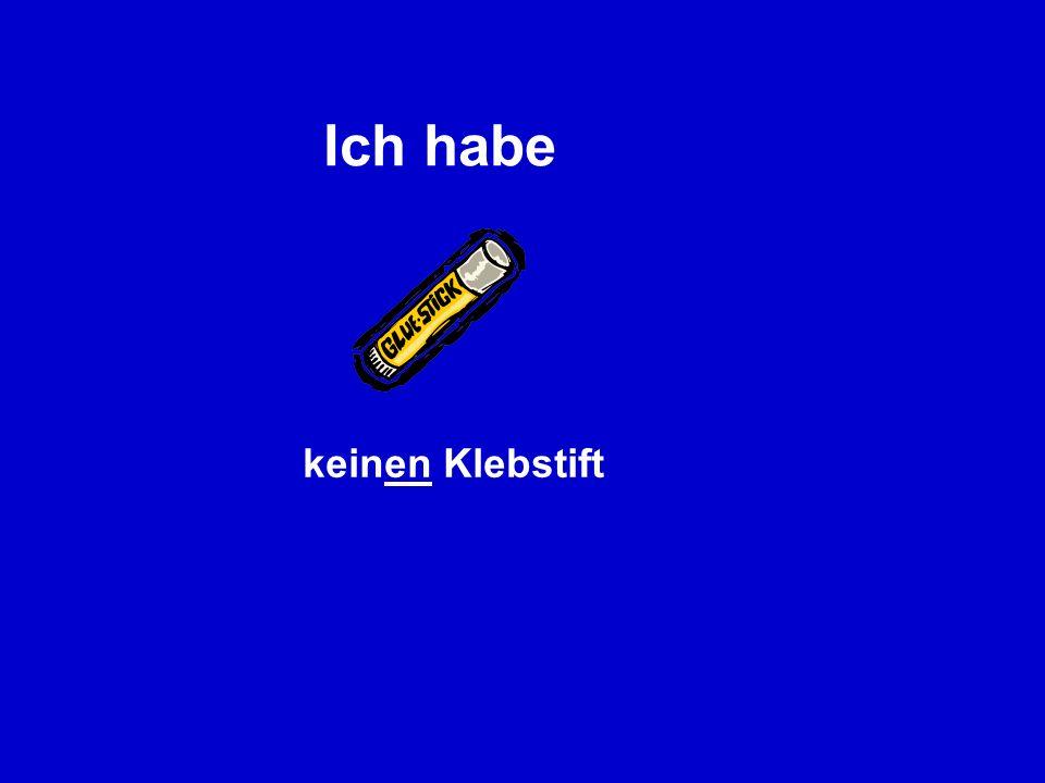 TaschenrechnerKuliBleistift RadiergummiAnspitzerFedermappeSchere BuchHeftLinealBuntstifte