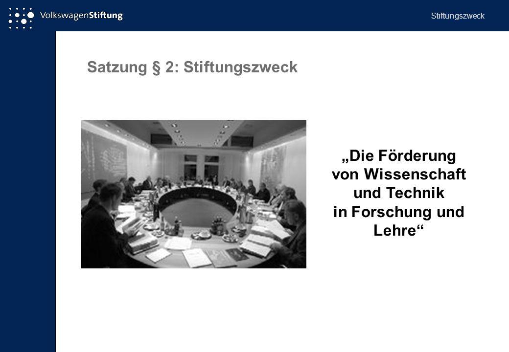 Lichtenberg-Professuren Tenure-Track-Programm für Spitzenwissenschaftler an deutschen Universitäten Förderumfang: insgesamt max.