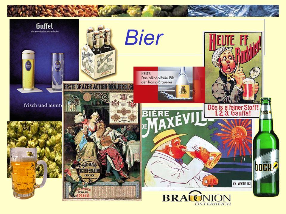 Kleine Geschichte zum Bier Wer das Bier erfunden hat ist bis heute noch nicht endgültig geklärt.