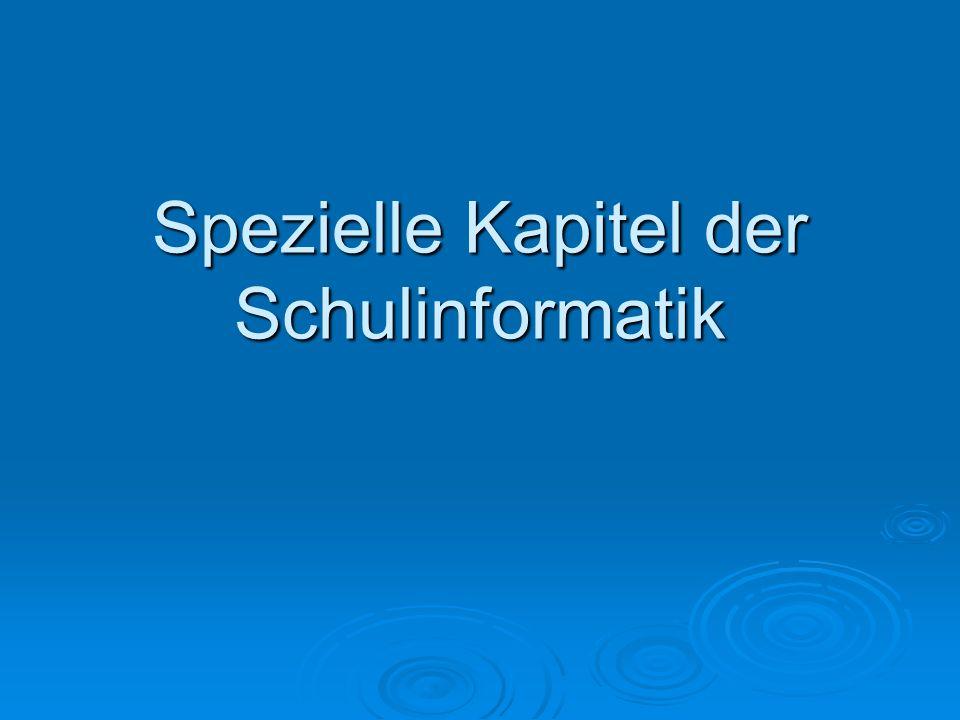 Inhalt 1.Grundlagen der Kustodentätigkeit 1. www.bmbwk.gv.at www.bmbwk.gv.at 2.