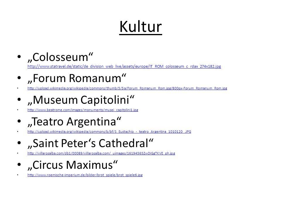 Kultur Colosseum http://www.statravel.de/static/de_division_web_live/assets/europe/IT_ROM_colosseum_c_rdax_274x182.jpg http://www.statravel.de/static/