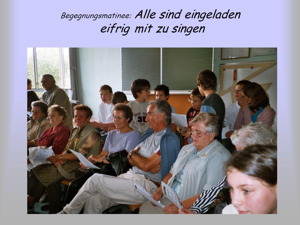 Schulfilm für Jung und Alt Das Wunder von Bern
