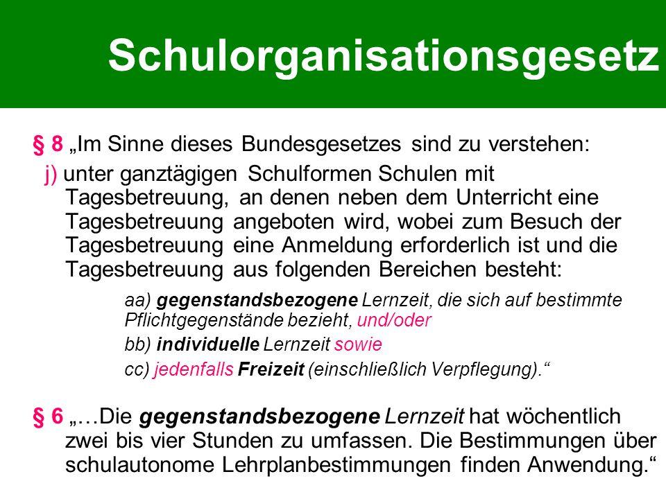 Lehrplanverordnung – AHS/HS BGBl.II, Nr. 359/2005, 4.