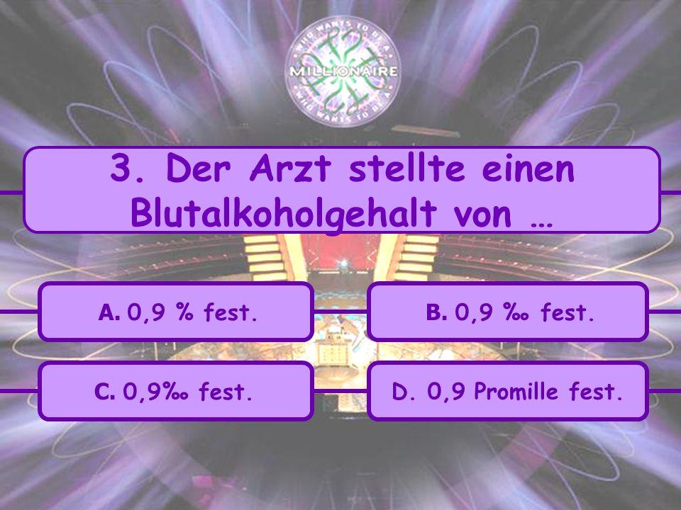 Richtig: Die §§ 5 und 7 …