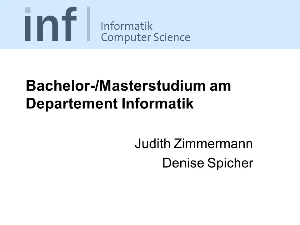 Einschreibung/Anmeldung für MSc Bachelor abgeschlossen, unmittelbare Immatrikulation in einen Master-Studiengang: -Diplomantrag stellen -Gleichzeitig: Immatrikulation und Einschreibung in einen Master-Studiengang