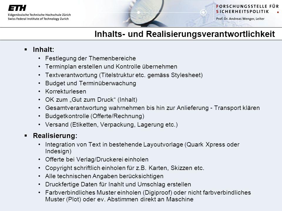 Druck und Ausrüstung Druckereien: Nicht termingebundene Publikationen: –Rosch Buch Druckerei GmbH, Frau G.