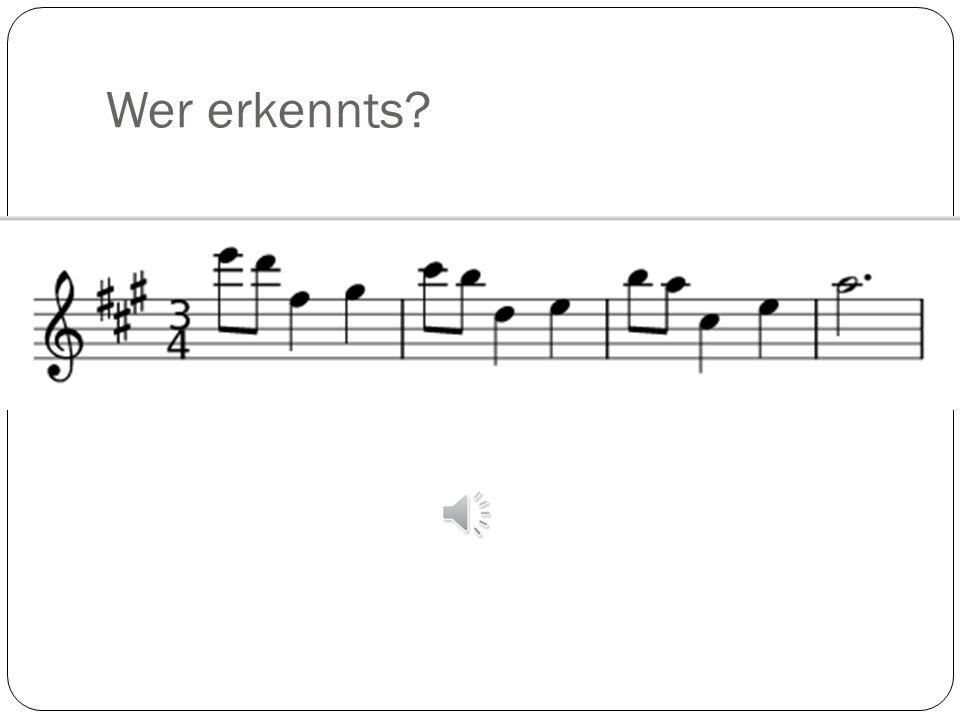 Sound-Design Beispiele Windows: Login Benutzerwechsel vs.
