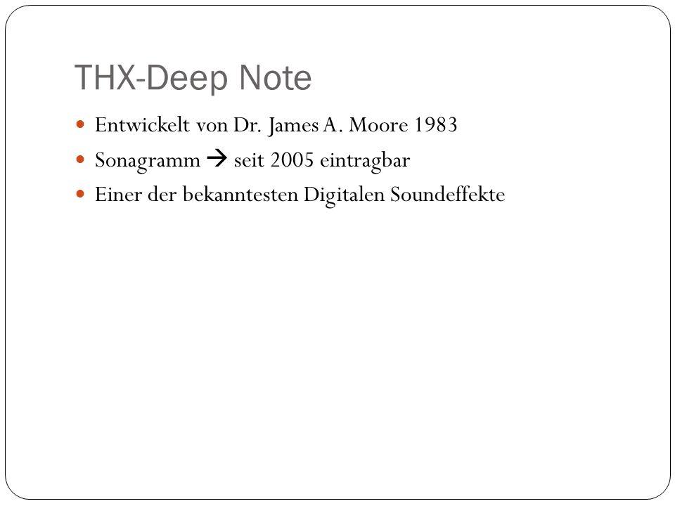 Nokia-Tune Phrase aus Francisco Tarregas Gran Vals geschrieben 1902 Erster identifizierbarer Klingelton auf dem Mobiltelefon Erschien im Jahr 1994 auf dem Nokia 2110 Weltweit 1.8 Mia.