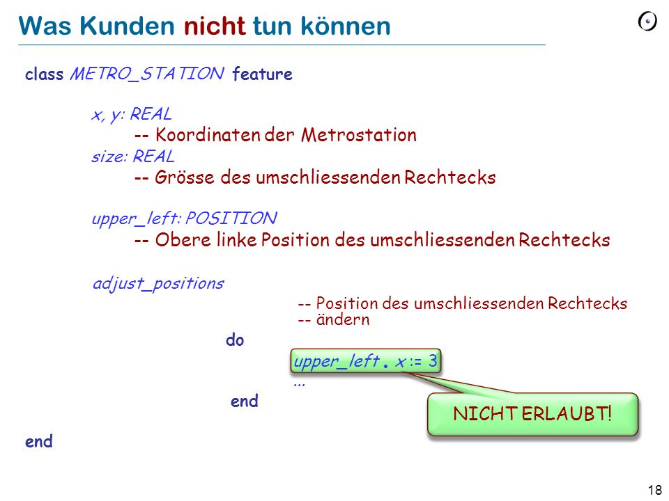 19 Benutzen Sie Prozeduren.upper_left. set (3, upper_left.