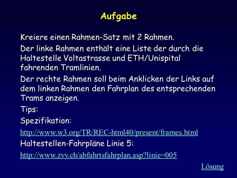 Beste Satz Von 3 Rahmen Galerie - Benutzerdefinierte Bilderrahmen ...