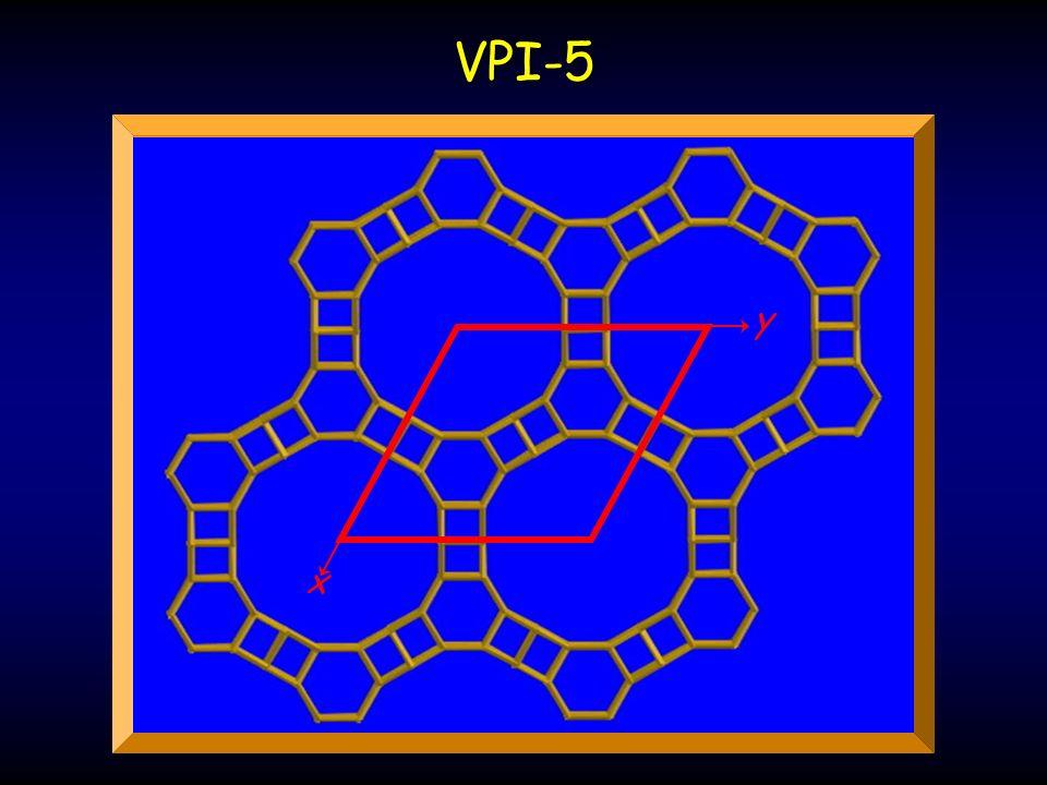 x yVPI-5