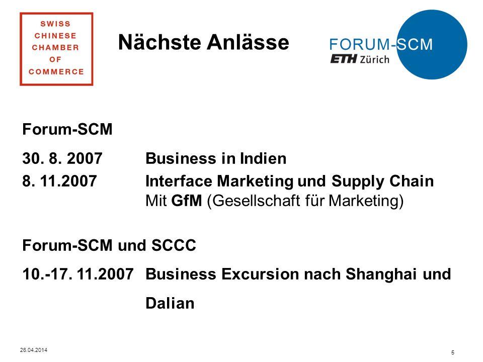 Benchmarking von Geschäftskulturen Die Asiatischen Länder machen uns vermehrt wirtschaftliche Konkurrenz Es geht nicht mehr darum - voller Stolz über unseren z.