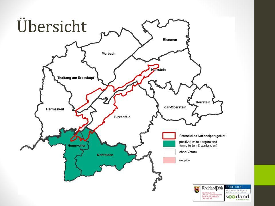 Verbandsgemeinde Thalfang