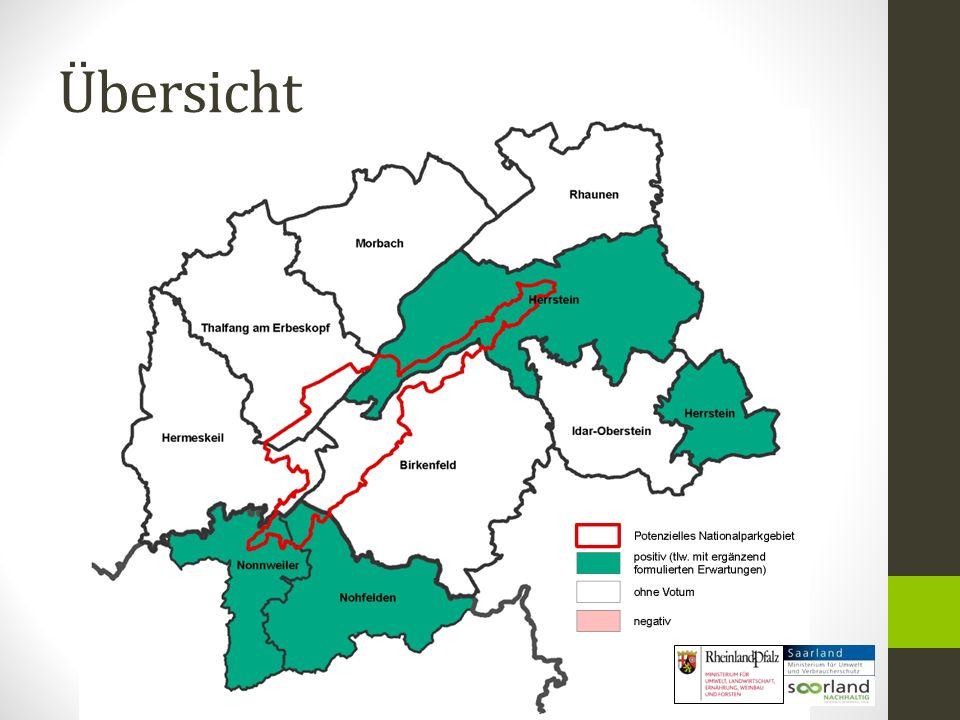 Stadt Idar-Oberstein