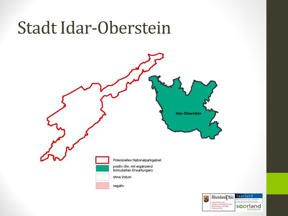 Nationalpark-Fahrplan Gründungsphase JanFebMärzApr…………… APRIL/MAI 2015 Projektgruppenarbeit Auftaktkonferenzvorläufige Arbeitsstrukturen Einrichtung der Gremien Starterteam (Birkenfeld, ca.
