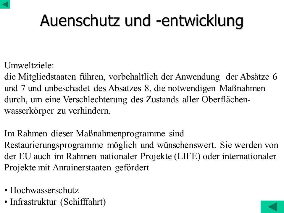 Gebietsauswahl von Schutzgebieten Natura 2000 Gebiete für ganz Europa im Rahmen der EU Integriert in dieses Netz sind die im Rahmen der Vogelschutz-Richtlinie ausgewiesenen Schutzgebiete Die Gebietsauswahl erfolgte aufgrund der Rechtslage in Österreich durch die neun Bundesländer.