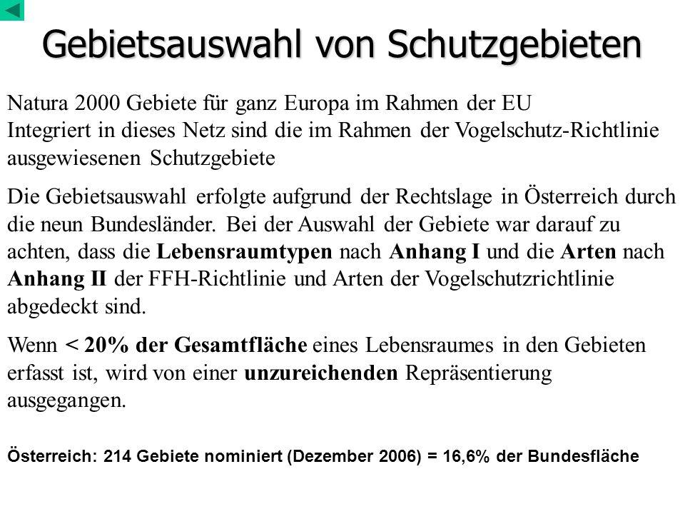 Ersatzgesellschaften von Auenwäldern am Unterlauf Ersatzgesellschaften von Weichholzauen (in E-Europa z.T.