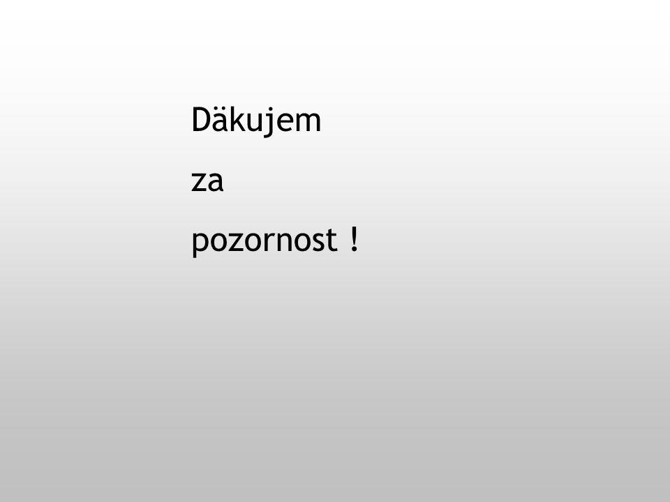 aiai f(n i )c · n i + d -0.004 n i + 0.379 MiMi g(K i )a i · K i K h(n)u · n + v 0.067 n + 1.163 1.Die Graphemhäufigkeiten im Slowakischen sind gesetzmäßig organisiert; die Verteilung folgt der negativ hypergeometrischen (nhg) Verteilung 2.Das Slowakische ordnet sich systematisch in den Kontext anderer slawischer Graphemsysteme ein 3.Die Parameter K und M der NHG Verteilung verhalten sich regulär; sie lassen sich interpretieren, indem sie sich auf den Inventarumfang n zurückführen lassen 4.Nur Textanalysen, keine Korpusanalysen führen zu einer entsprechenden Interpretation der Parameter Resümee und Schlussfolgerungen