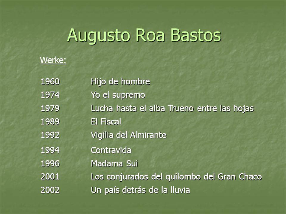 Historischer Hintergrund Unabhängigkeit - Diktatur Das Vizekönigreich Río de la Plata war das südlichste der spanischen Vizekönigreiche in Lateinamerika.