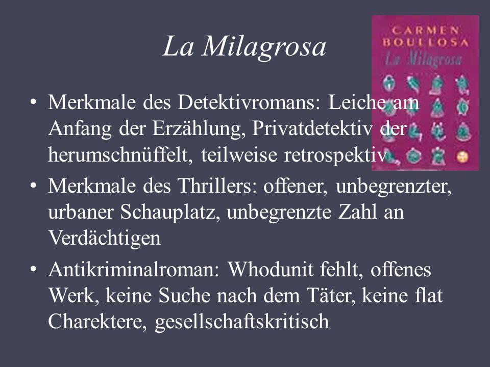 Opera aperta Umberto Eco, 1962 Verschieden lesbar, deutbar Intention des Rezipienten muss nicht ident mit der des Autors oder des Werks allgemein sein Kunstwerke transportieren keinen eindeutigen Sinn Immer neue Bedeutungen