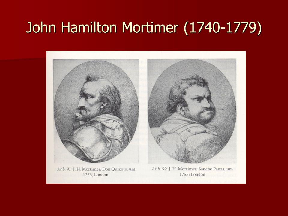 John Hamilton Mortimer (1740-1779)