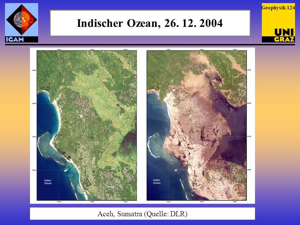 Indischer Ozean, 26.12.
